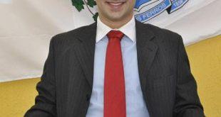Leonardo Rego deixa mais de 8 milhões para a realização de obras e investimentos em Pau dos Ferros