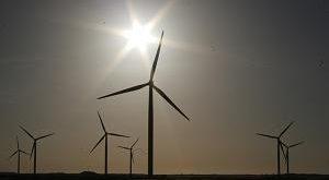 RN perde parque eólico para o Maranhão