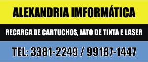 anuncio-alexandria-informatica