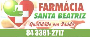 anuncio-farmacias-sb