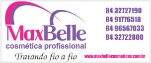 anuncio-maxbelle