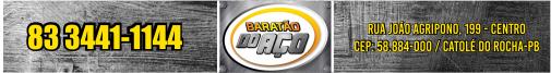 anuncio_baratãodoaçõ