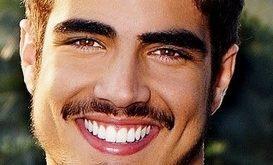 caio-sorriso