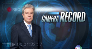 camera-record 1