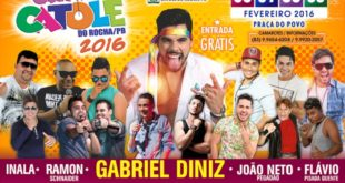 carnaval-catole