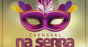 carnaval na serra_logo