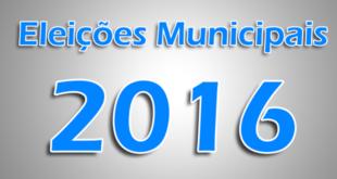 eleies-2016