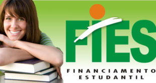 fies-11