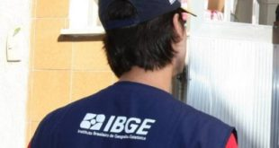ibge_menor_medium400_0