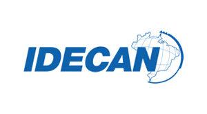 idecan-conc