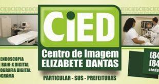 logo-cied