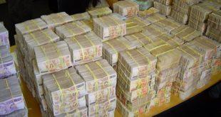 mar-dinheiro