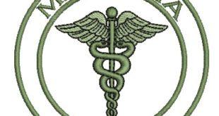 medicina-no-enem