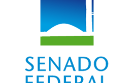 senado-federal