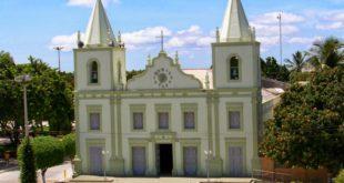 Martins Igreja