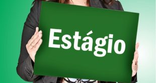 estagio-1