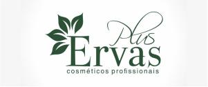 publicidade_plus-ervas