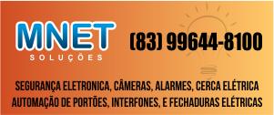 publicidade_correta_mnet