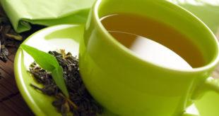 Chá-verde-2