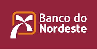 banco-nordeste