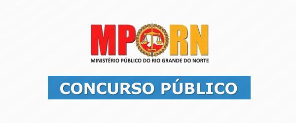 concurso-mprn-1-600x250