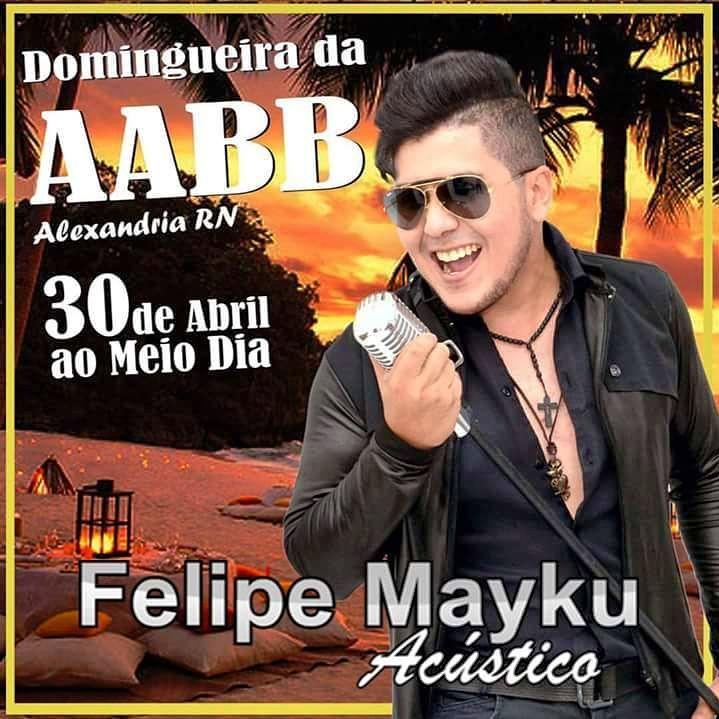 Felipe-mayku