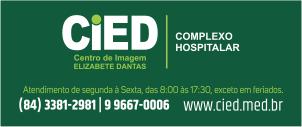 anuncio_cied