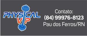 anuncio_phisical-vip