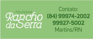 anuncio_rancho-da-serra