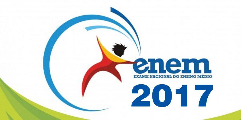 enem-2017-840x420