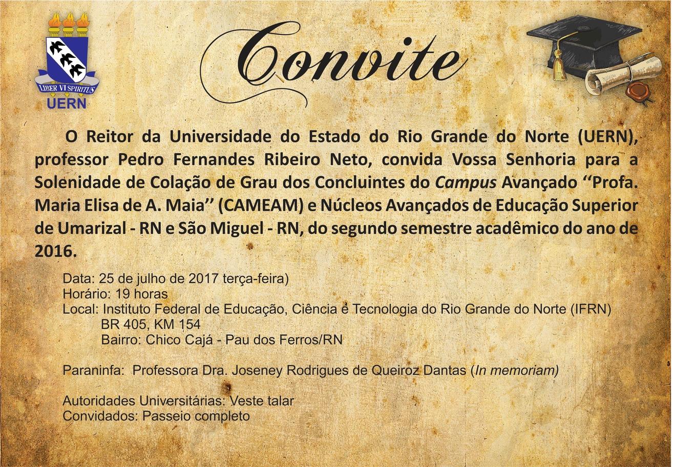 Convite 2016ponto2