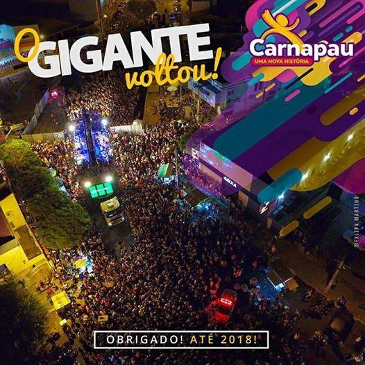 gigante-carnapau