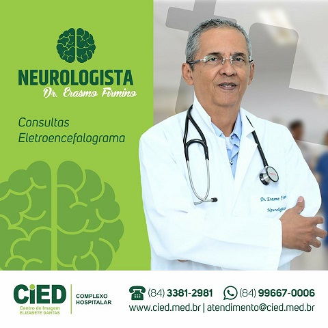 Neurologista