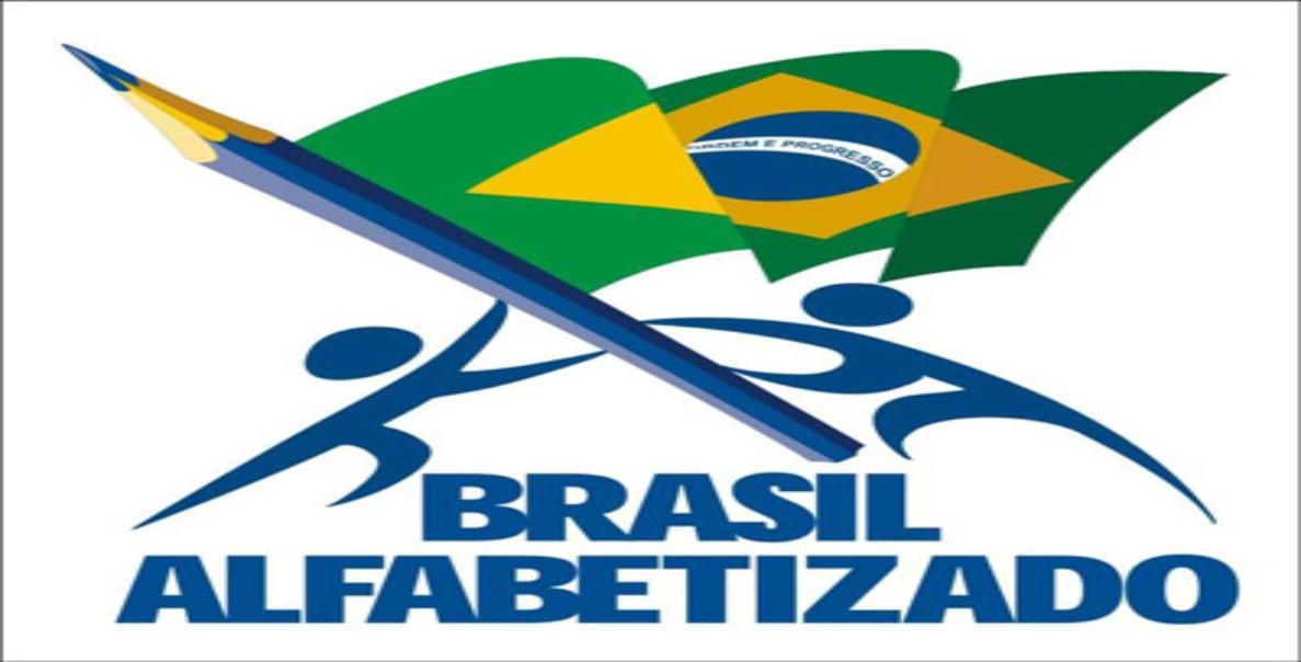 brasil-afl
