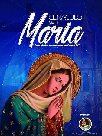 cenaculo-maria