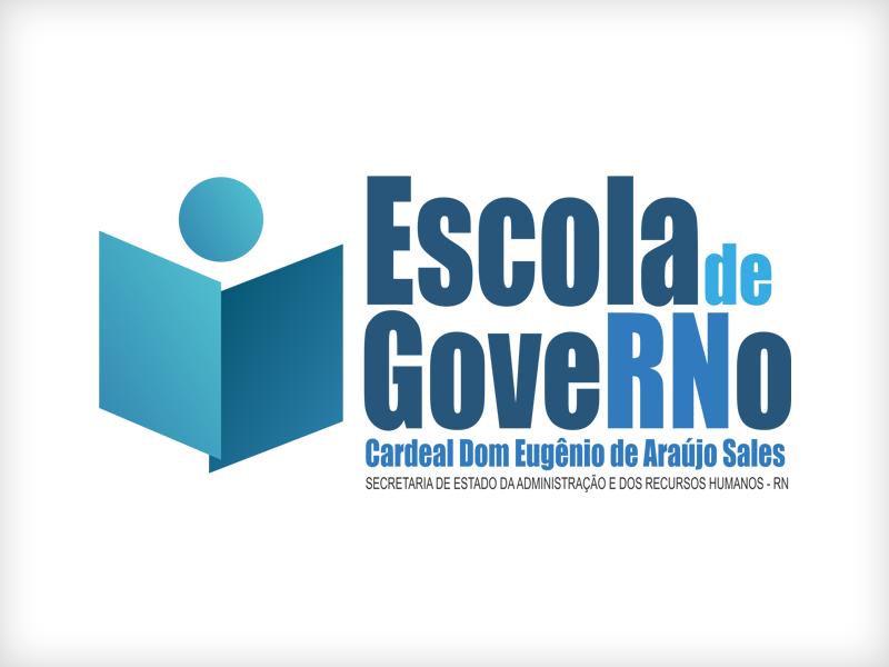 escola-governo