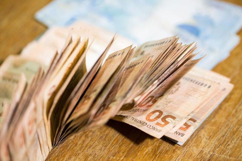 salario-minimo-2017-valor