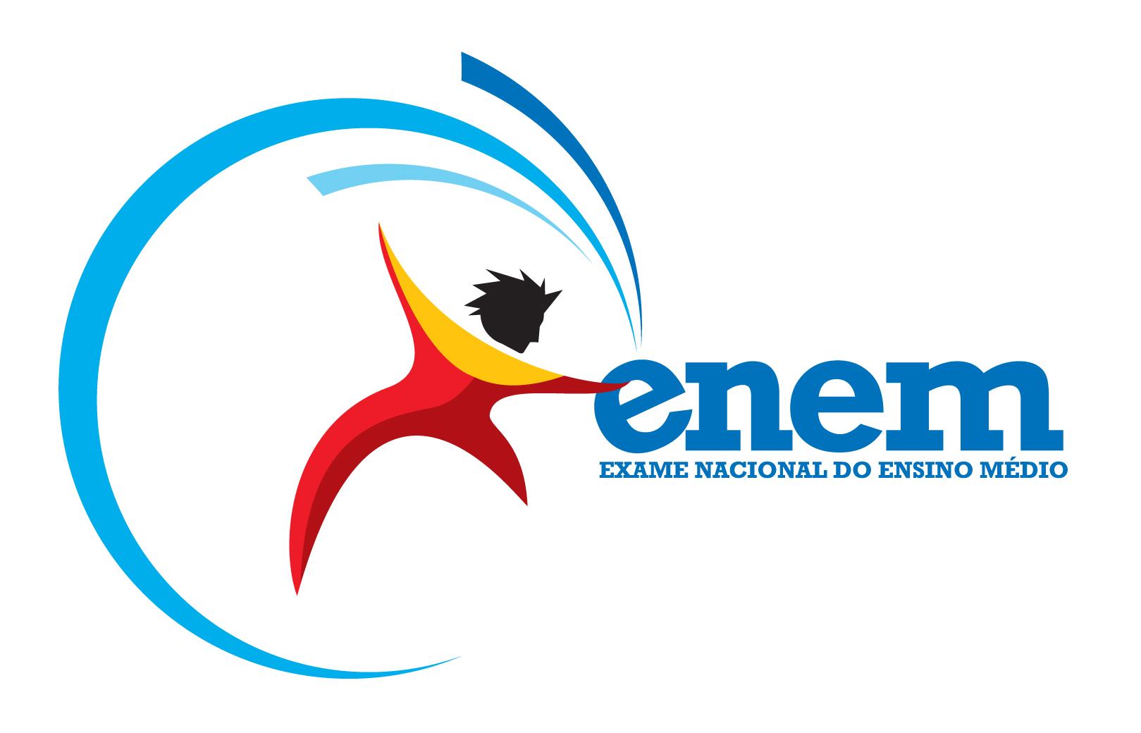 enem-logo (1)