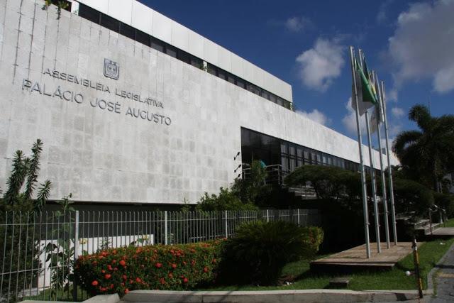 Assembléia-Legislativa-RN-José-Aldenir-3-1024x683