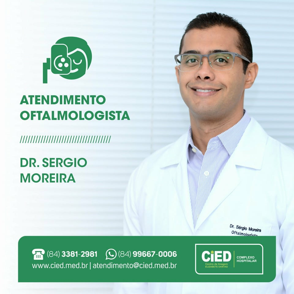Dr. Sergiooo