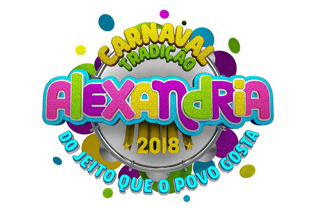 carnaval-alexandria2018