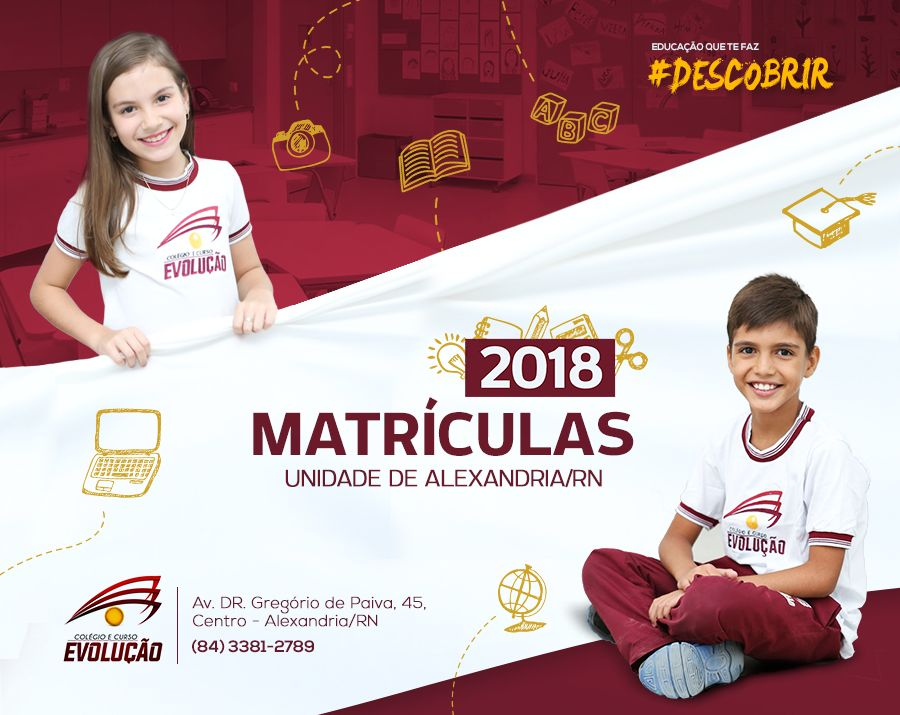 matriculas-evolucao