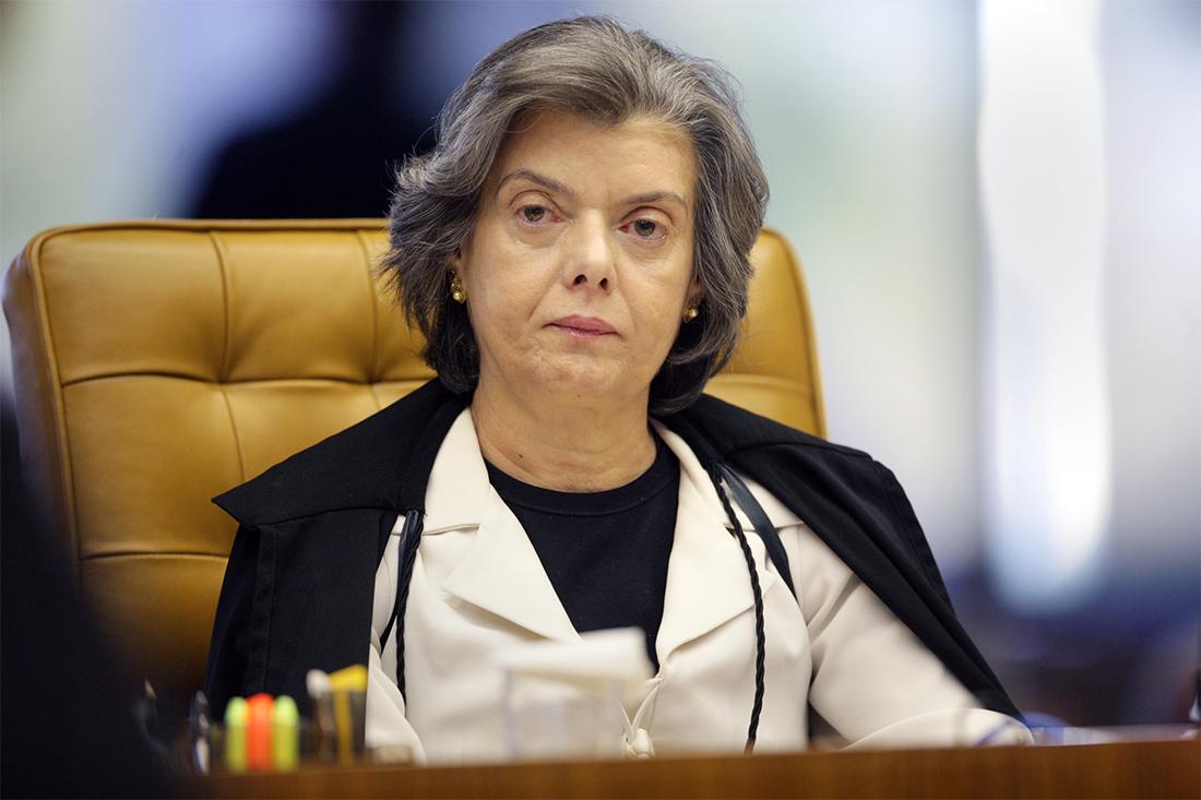ministra-carmemlucia