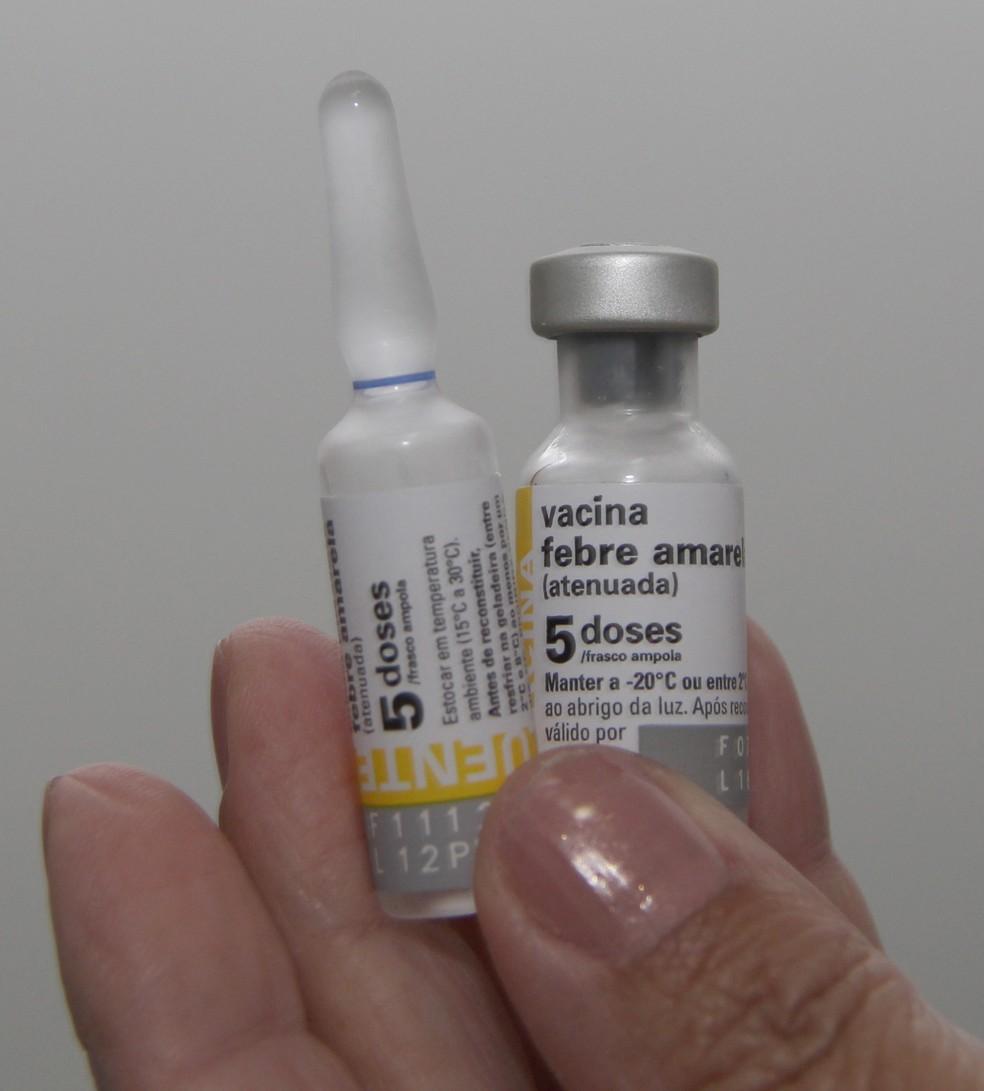 vacina-febre-amarela-antonio-marcio-3-