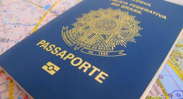 carteira-pass