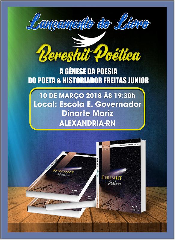 livro-jr