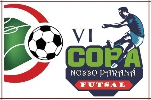 Campeonato-Municipal-de-Futsal-inicia-na-próxima-quinta-2-500x333
