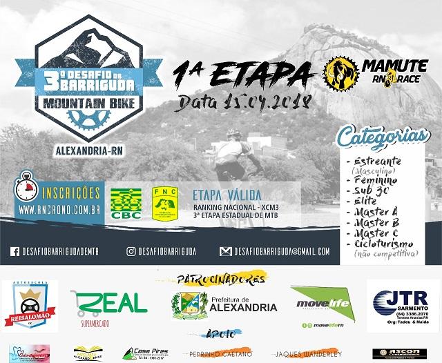 evento-bike