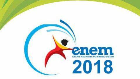ENEM2018