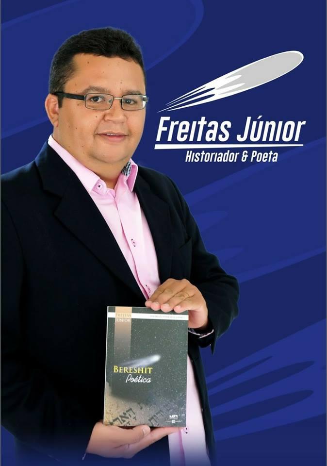 freitas jr